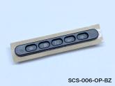 SCS-006