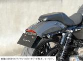 SCS-048R