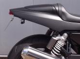 SCX-010