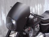 SCX-014