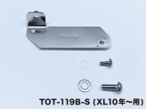 TOT-119