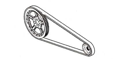 TOT-152
