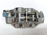 TOT-OU-45